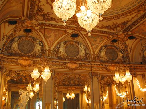 gold room gold room orsay museum 3648x2736