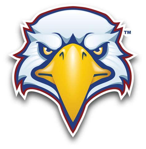 mascot clipart school mascots eagles clipart cliparts and others