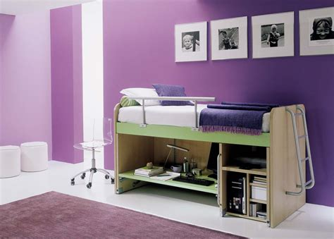 space bedroom ideas boys room paint ideas for adventurous imagination amaza
