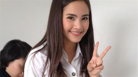 most beautiful thai actresses top 10 most beautiful thai actresses in 2015 takreview
