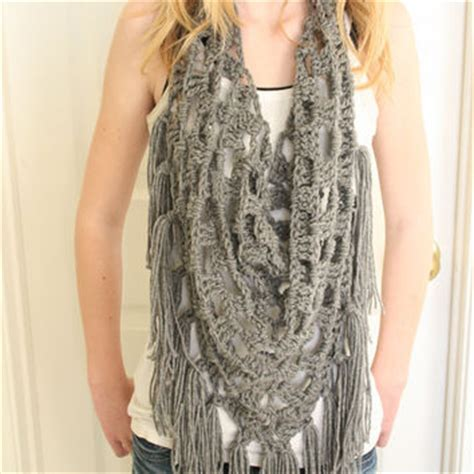 triangle neck pattern best crochet triangle scarf products on wanelo