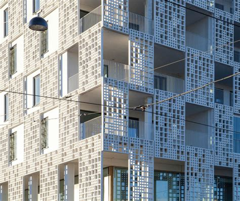 facade pattern in c skin to skin 10 years of rieder s fibrec dailytonic