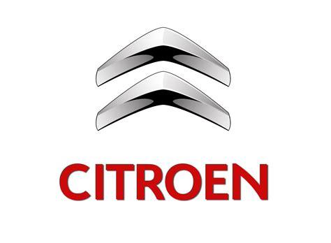 citroen logo 2017 citroen logo tutorial youtube