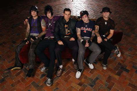 avenged sevenfold fan club avenged sevenfold fan club naruto discussion forum