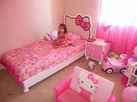 kitty beds toddler bed fresh hello kitty toddler beds hello kitty