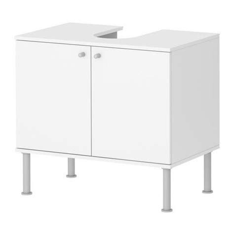 pedestal sink ikea top pedestal sink storage cabinet on fullen sink base cabinet with 2 doors ikea works great for