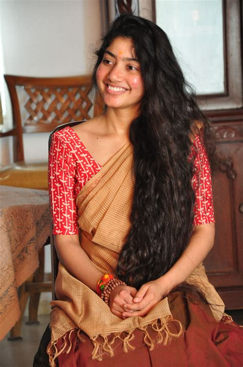 fida movie heroine photos come actress sai pallavi stills fidaa movie opening telugu