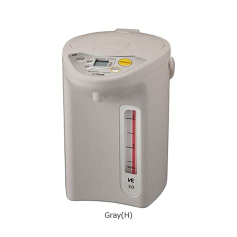 Water Heater Indonesia vacuum electric water heater pif a tiger indonesia website product detail