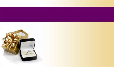 Discount Kay Jewelers Gift Card - engagement rings wedding rings diamonds charms jewelry from kay jewelers your