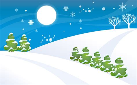 simple christmas snow world wallpapers hd wallpapers id