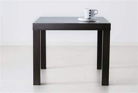 Tables D Appoint Tables Basses Et D Appoint Ikea