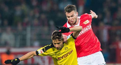 christian pulisic goal union berlin bvb 09 news overview bvb win in friendly match bvb de