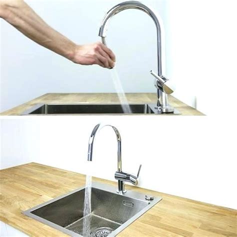 grohe minta kitchen faucet reviews review home co
