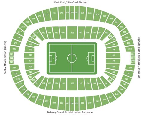 emirates stadium floor plan emirates airline park seating plan brokeasshome com