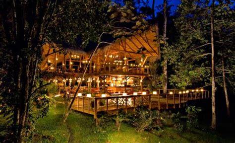 best in costa rica 6 best costa rica eco lodges costa rica experts