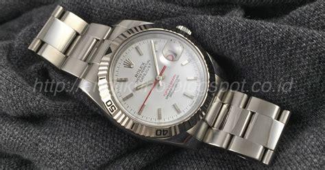 Jam Tangan Rolex D harga jam tangan rolex harga c