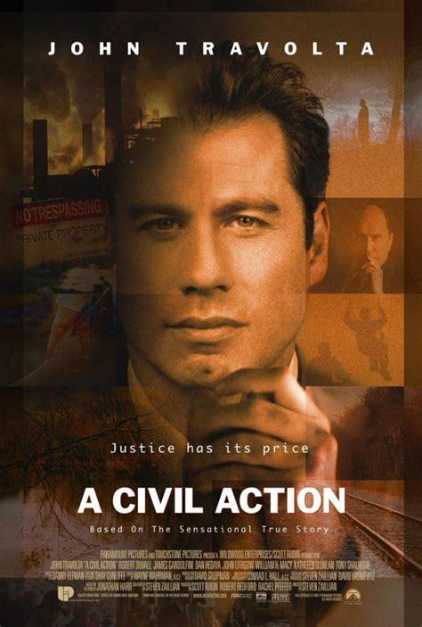 a civil action film questions a civil action 1998 filmaffinity