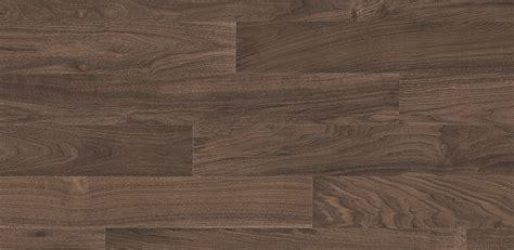 engineered hardwood vinyl modern hardwood floor engineered hardwood and luxury