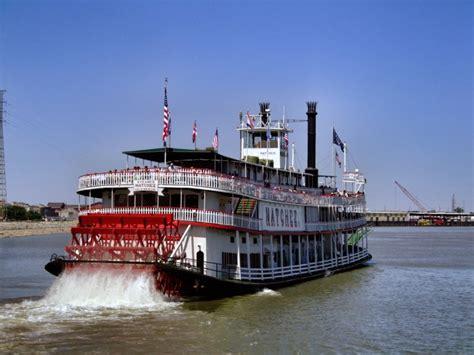 mississippi river boat cruises natchez natchez riverboat new orleans easy travel guide