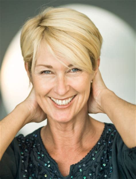 long pixie haircuts for women over 50 20 stylish hairstyles for women over 50 popular haircuts