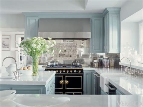 famous kitchens 15 celebrity kitchens to inspire you or just make you