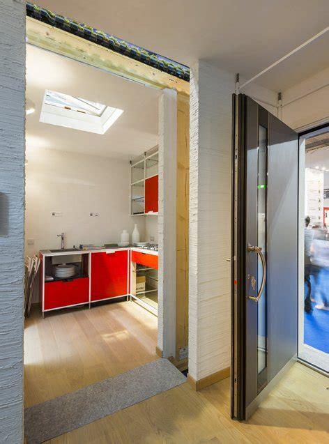 velux libreria tecnica finestra da tetto con vetro curvo finestra per tetti piani