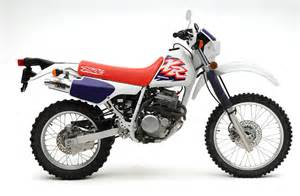 Honda 250 Dirt Bike Dirt Bike Magazine 10 Best Used Dual Sport Bikes