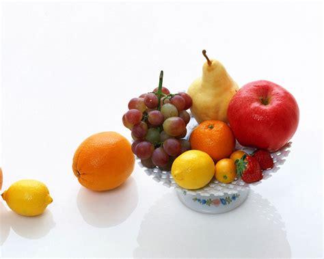 fruit wallpaper wallpaper free fruits wallpaper 5 hd wallpaper fruits