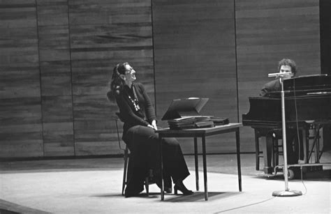maria callas juilliard tyne daly s master class callas vs the real callas