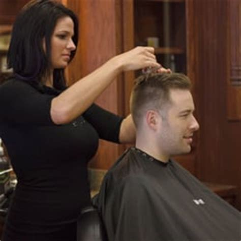 men stylist that cut women hair charlotte nc roosters men s grooming center 27 photos 62 reviews
