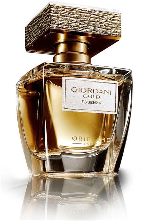 Parfum Oriflame Giordani oriflame giordani gold essenza avon attraction new