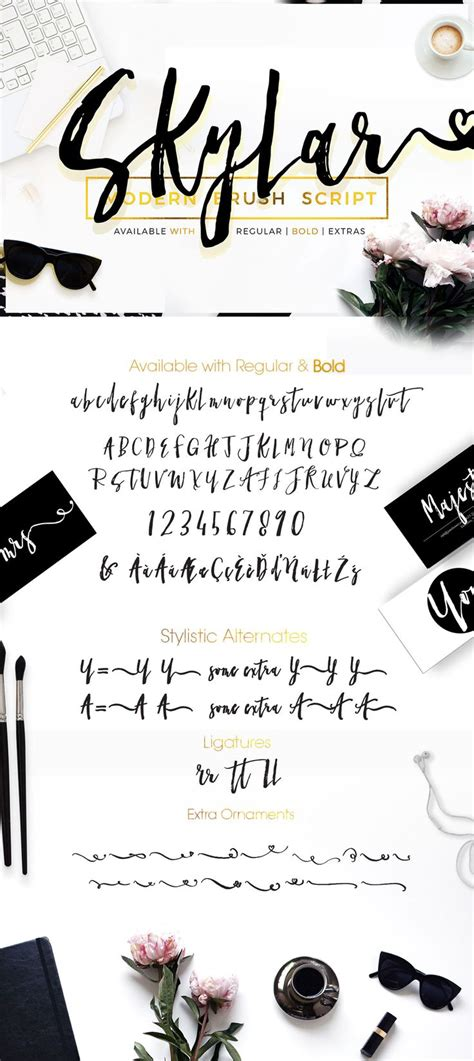 Wedding Font Bold by 17 Best Images About Wedding Fonts On Wedding