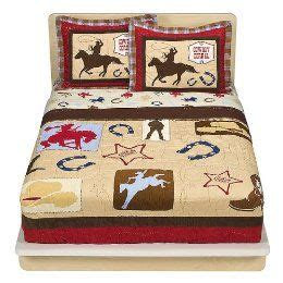 kids western bedding 1000 ideas about cowboy bedroom on pinterest rustic log