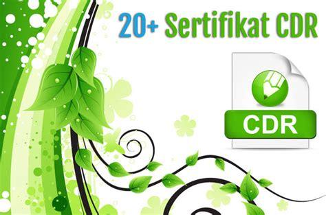 undangan lux aceh template cdr coreldraw file free download contoh kartu nama gratis viver 233 afinar o