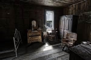 Floor Plans App Wells Hotel Bridal Suite Garnet Ghost Town Montana