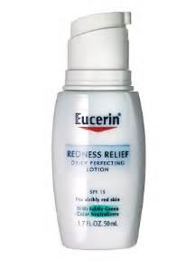 Superior Eucerin Redness Relief #1: Eucerin-300.jpg