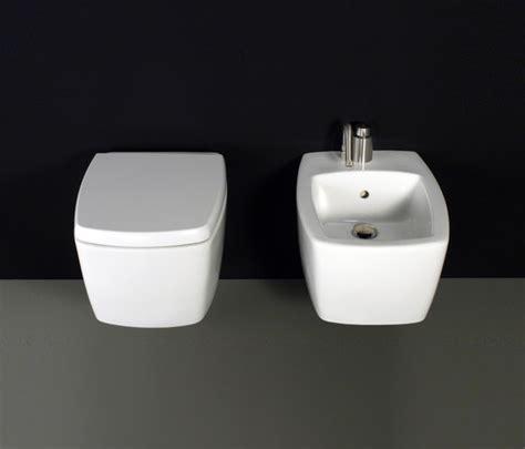 galassia bagno sanitari comit bagno