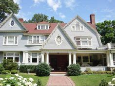 images  victorian era homes  pinterest
