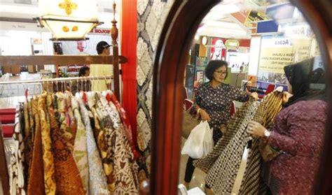 Freezer Kecil Di Semarang agenda semarang pameran craft culinary digelar 100 ikm