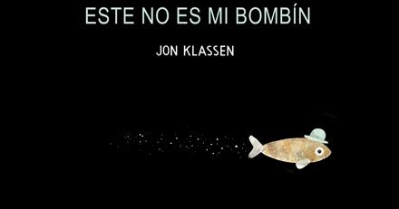 libro este no es mi quot este no es mi bomb 237 n quot club peques lectores cuentos y creatividad infantil