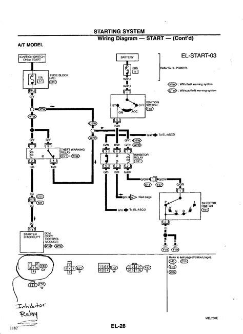 vw lt35 wiring diagram vw light switch wiring wiring
