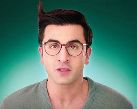 ranbir kapur hair cut name bolly 2017