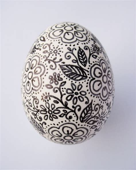doodle easter egg eggs easter and doodles on