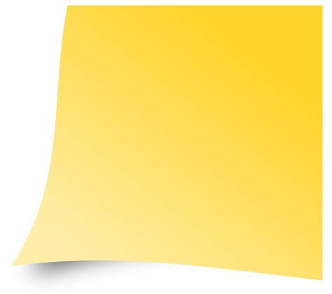 Sticky Notes file sticky note svg wikimedia commons