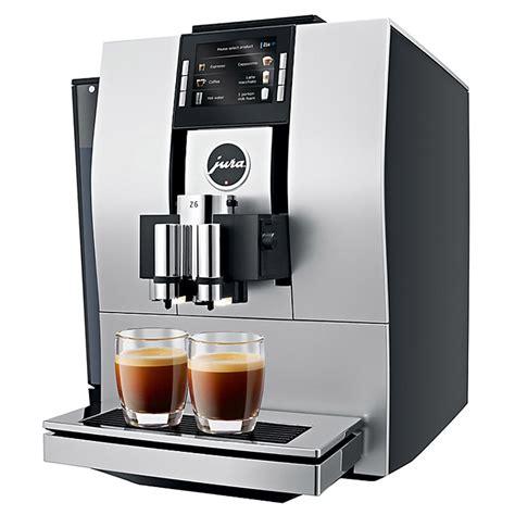 Lavazza Kaffeemaschine 1693 by Lavazza Kaffeemaschine Scrapeo Lavazza Espresso Point