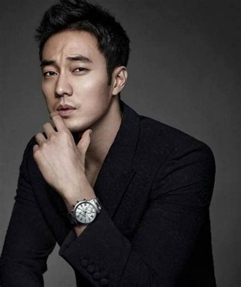 so ji sub wiki drama so ji sub wiki drama fandom powered by wikia