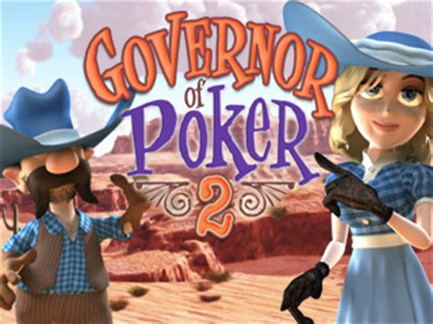 governor of 2 premium edition apk governor of 2 premium mod hile apk 220 stadı
