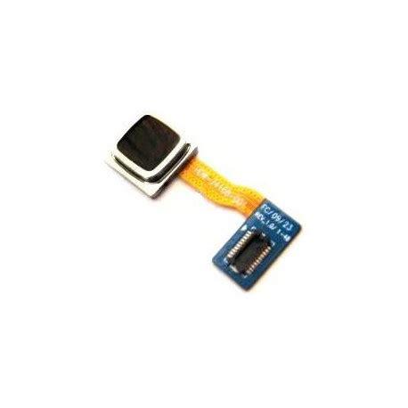 Touchpad Bb 8520 repair blackberry 8520 trackpad change bb trackball 8520