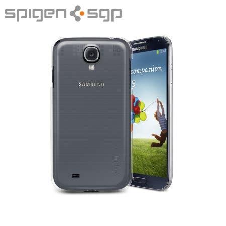 Soft Jacket Ultra Thin Samsung S4 spigen sgp ultra thin air for galaxy s4 soft clear reviews