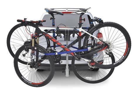 subaru superstore chandler az 2017 subaru outback hitch mounted bike carrier thule